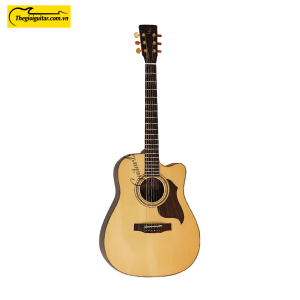 Các góc ảnh của Đàn Guitar Acoustic Martin 400 Website : thegioiguitar.com.vn Hotline : 0865 888 685