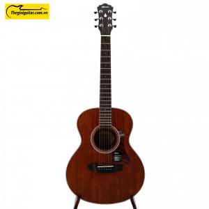 Đàn Guitar Acoustic Mantic BG-2 | Thegioiguitar.com.vn | 0865 888 685
