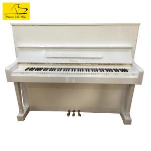 Đàn Piano Atlas NA-100 Màu Trắng | Thegioiguitar.com.vn | 0865 888 685