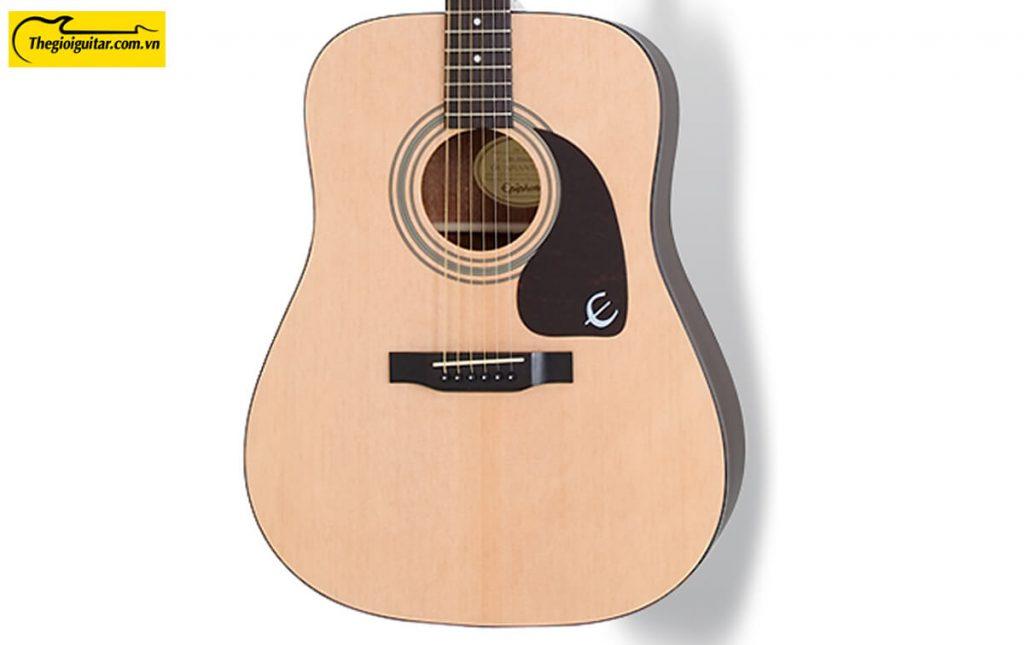 Đàn Guitar Acoustic Epiphone PR-150 | Thegioiguitar.com.vn | 0865 888 685