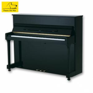 Đàn Piano Kawai BL11 | Thegioiguitar.com.vn | 0865 888 685