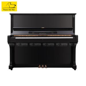 Đàn Piano Kawai BL12 | Thegioiguitar.com.vn | 0865 888 685