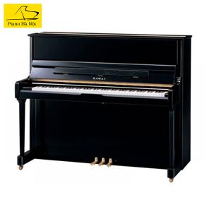 Đàn Piano Kawai BL31 | Thegioiguitar.com.vn | 0865 888 685