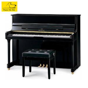 Đàn Piano Kawai BL51 | Thegioiguitar.com.vn | 0865 888 685