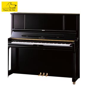 Đàn Piano Kawai BL61 | Thegioiguitar.com.vn | 0865 888 685