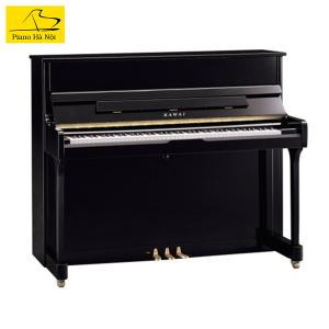 Đàn Piano Kawai BL71 | Thegioiguitar.com.vn | 0865 888 685