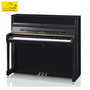 Đàn Piano Kawai K200 | Thegioiguitar.com.vn | 0865 888 685