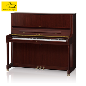 Đàn Piano Kawai K500 Mới | Thegioiguitar.com.vn