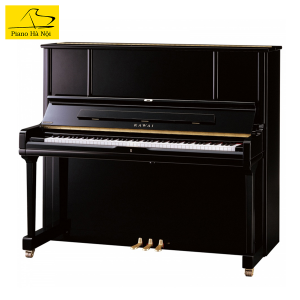 Đàn Piano Kawai K600 | Thegioiguitar.com.vn | 0865 888 685