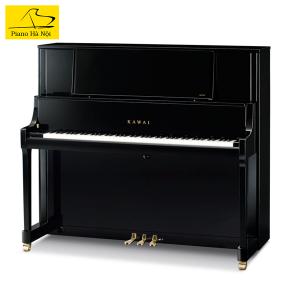 Đàn Piano Kawai K700 | Thegioiguitar.com.vn | 0865 888 685