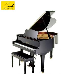 Đàn Grand Piano Yamaha C1 | Thegioiguitar.com.vn | 0865 888 685