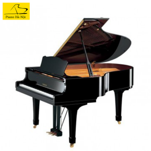 Đàn Grand Piano Yamaha G2 | Thegioiguitar.com.vn | 0865 888 685