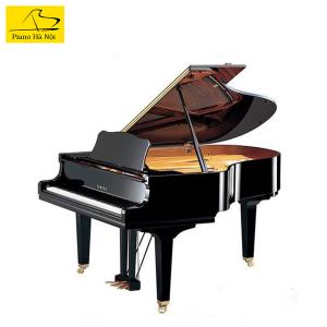 Đàn Grand Piano Yamaha G3E | Thegioiguitar.com.vn | 0865 888 685