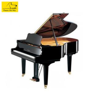 Đàn Grand Piano Yamaha G5A | Thegioiguitar.com.vn | 0865 888 685