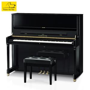 Đàn Piano Yamaha U1E | Thegioiguitar.com.vn | 0865 888 685