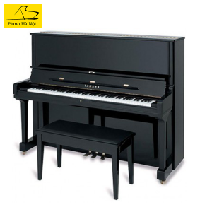 Đàn Piano Yamaha U2G | Thegioiguitar.com.vn | 0865 888 685