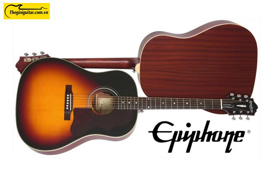 Guitar Epihone. Giá từ 2tr500. Liên hệ : 0865 888 685