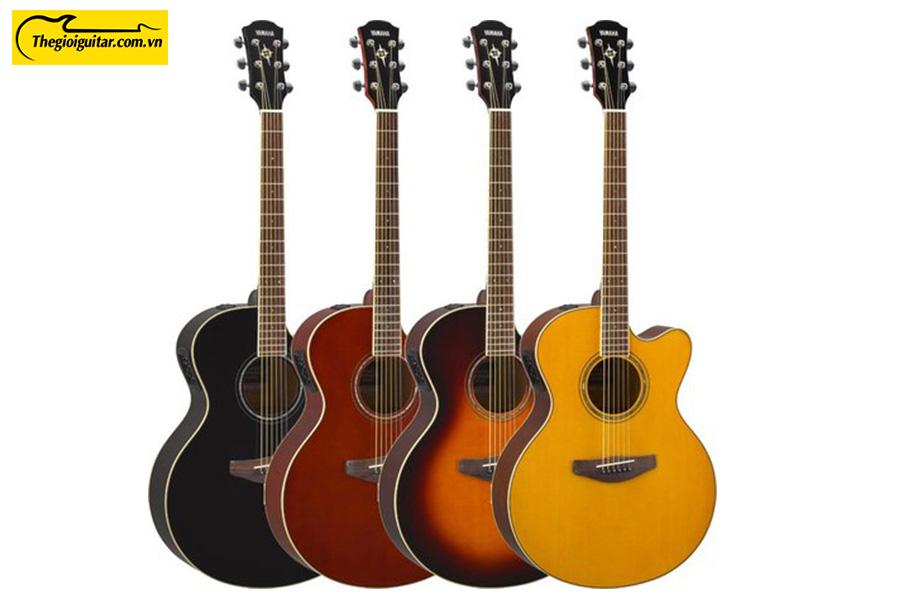 Guitar Yamaha. Giá từ 3 triệu đồng. Liên hệ : 0865 888 685