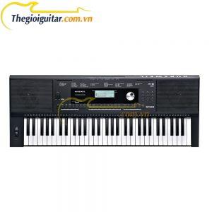 Organ Kurzweil KP100