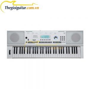 Organ Kurzweil KP110
