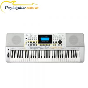 Organ Kurzweil KP140