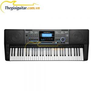 Organ Kurzweil KP150