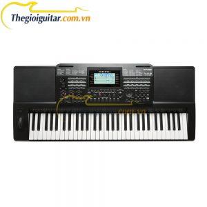 Organ Kurzweil KP200