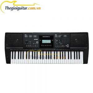 Organ Kurzweil KP80